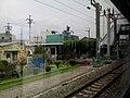 龍井火車站新車站 (120416) - panoramio.jpg