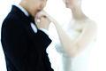결혼 (3).jpg