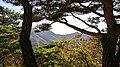 북한산 국립공원 - panoramio (2).jpg