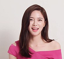 Lee Elijah Wikipedia Join facebook to connect with lee elijah and others you may know. lee elijah wikipedia