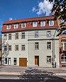 -126 Erfurt-Altstadt Bauliche Gesamtanlage Andreasstraße 7.jpg