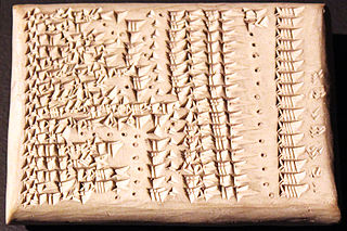 Babylonian star catalogues observations and divinations from Babylonian astronomy
