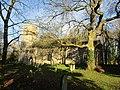 -2020-01-04 All Saints parish church, Gimingham.JPG