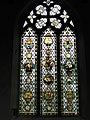 -2020-01-22 The Marsham stained glass window, Saint Botolph's, Hevingham.JPG