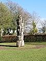 -2021-03-12 Wooden Sculpture, North Walsham, Norfolk.jpg
