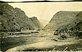 -IDAHO-B-0015- Salmon River (5564994543).jpg