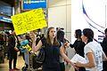 -NoMuslimBan at LAX (32447431812).jpg