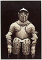 -The Armor of Philip III- MET DP138041.jpg