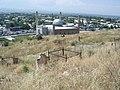 . - panoramio (160).jpg