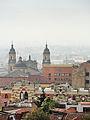 00-116 Sector Antiguo de la Ciudad de Bogotá3.JPG