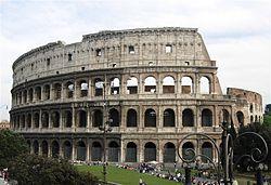 00000 - Rome - Colosseum (3505798859).jpg