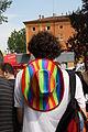 0013 - Partecipante al Bologna Pride 2012 - Foto Giovanni Dall'Orto, 9 giugno 2012.jpg