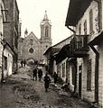 0014 Łazienna street, Sanok 1941.jpg