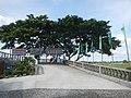 00266jfCatholic Women's League Santo Cristo Pulilan Quasi Parish Chuchfvf 39.jpg