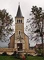 002 Chilly-sur-Salins ( 39110 ).jpg