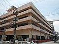 0050jfUniversidad Santa Cruz Quiapo Church Plaza Manila Bridge Riverfvf 04.jpg