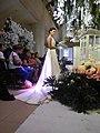01123jfRefined Bridal Exhibit Fashion Show Robinsons Place Malolosfvf 34.jpg