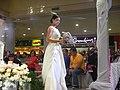 01123jfRefined Bridal Exhibit Fashion Show Robinsons Place Malolosfvf 36.jpg
