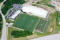 011 KC Chiefs Practice Fields.jpg