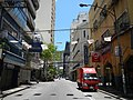 0133jfSanta Cruz Recto Avenue Binondo Streets Manilafvf 16.JPG