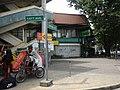 0138jfQuirino Avenue LRT Taft Avenue San Andres Street Malate Manilafvf 15.jpg