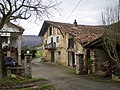 01479 Izoria, Araba, Spain - panoramio (3).jpg