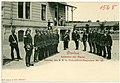 01568-Dresden-1901-Feldartillerie - Kaserne-Brück & Sohn Kunstverlag.jpg