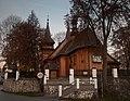 01600 Kościół Narodzenia Najświętszej Maryi Panny w Krzęcinie.jpg