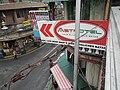 01662jfQuirino Highway Bridge River Santa Monica Novaliches Quezon Cityfvf 02.jpg