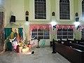 01893jfSaint Roch Chapel Tabang Plaridel Bulacanfvf 11.jpg