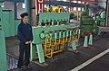 0189 - Nordkorea 2015 - Hamhung - Düngemittelfabrik (22976509511).jpg