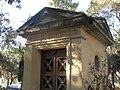 01 Tomba Vancells, cementiri de Terrassa.jpg