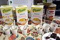 02017 0060 Pesso Nudeln ohne Kochen zu Pasta.jpg