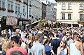 02018 0393 Kleiner Markt in Krakau.jpg