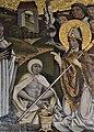 02021 0148 (2) Auferweckung des Ritters Peter-Piotrowin von Janiszew ,Tryptychon, um 1501.jpg