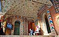 0209 - Moskau 2015 - Basilius Kathedrale (25793695904).jpg