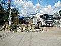 0276jfOld Matandang Balara Holy Spirit (C.O.A.) Commonwealth Avenue Quezon Cityfvf 06.jpg