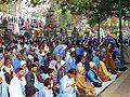 027 Indians Meditating (9222137600).jpg