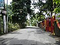 0293jfBarangay Bungahan Sumapang Bata Malolos City Bulacanfvf 04.jpg