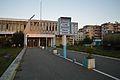 03.10.13 Durrës Station (10101211655).jpg