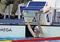 030912 - Maddison Elliott - 3b - 2012 Summer Paralympics.jpg