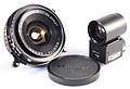 0326 Mamiya Universal 50mm f6.3 lens (5646398380).jpg
