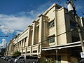 0330jfColleges Quezon Boulevard Roads Rizal Recto Avenue Manilafvf 07.JPG