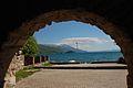 03874-Ohrid (16064512028).jpg