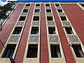 042 Cases Antoni Par, c. Gran de Gràcia 262-264 (Barcelona), façana del c. Nil Fabra.jpg