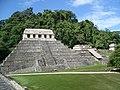 04 - Palenque 031 (2866094246).jpg