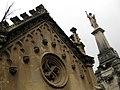 051 Timpà, amb el panteó Malagrida al fons.jpg
