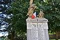 052 (2) Saint Pierre de Trivisy (81330).jpg