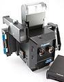 0533 Polaroid 255 Studio Express 550 4x5 405 3x4 (9121898919).jpg