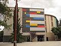 059 Museu Tèxtil de Terrassa.jpg